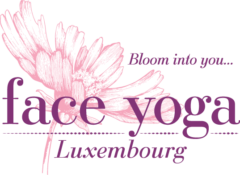 Face Yoga Luxembourg