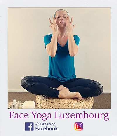 Welcome to Face Yoga Luxembourg!